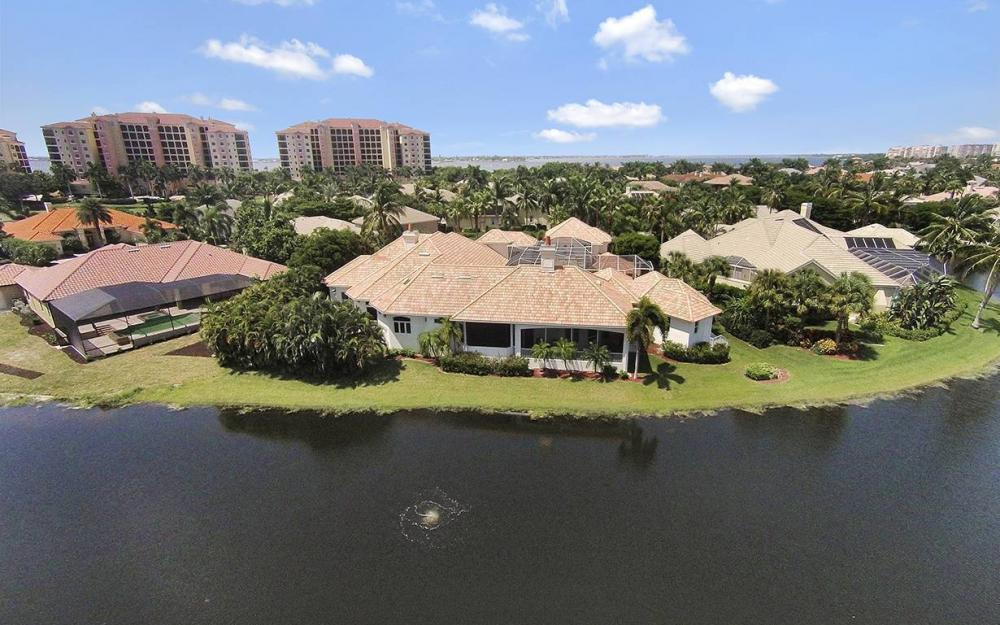 14610 Seabury Ct, Fort Myers - House For Sale 1796998592