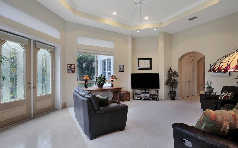 14610 Seabury Ct, Fort Myers - House For Sale 25271030