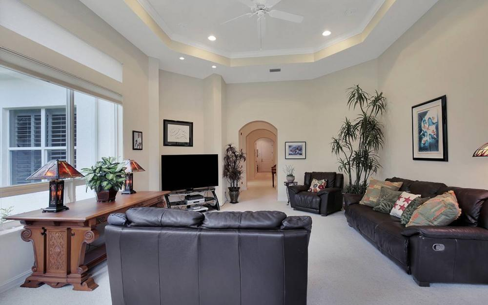 14610 Seabury Ct, Fort Myers - House For Sale 1446857078