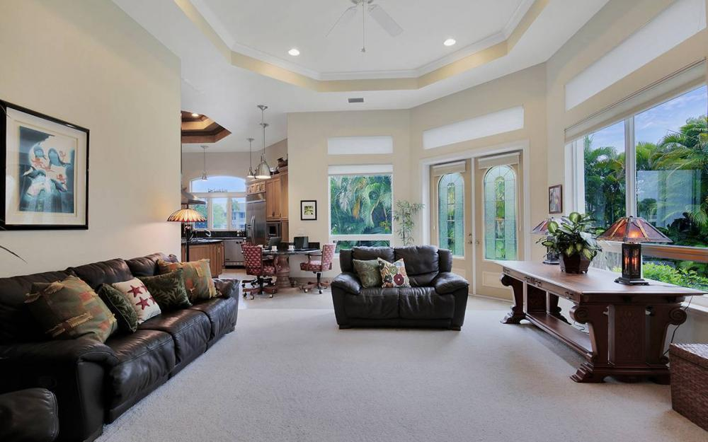14610 Seabury Ct, Fort Myers - House For Sale 263718430