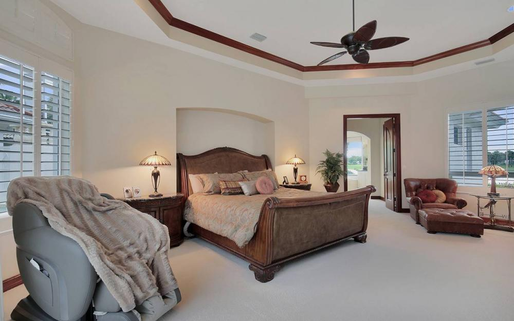 14610 Seabury Ct, Fort Myers - House For Sale 549486495