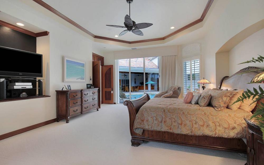 14610 Seabury Ct, Fort Myers - House For Sale 2086870039