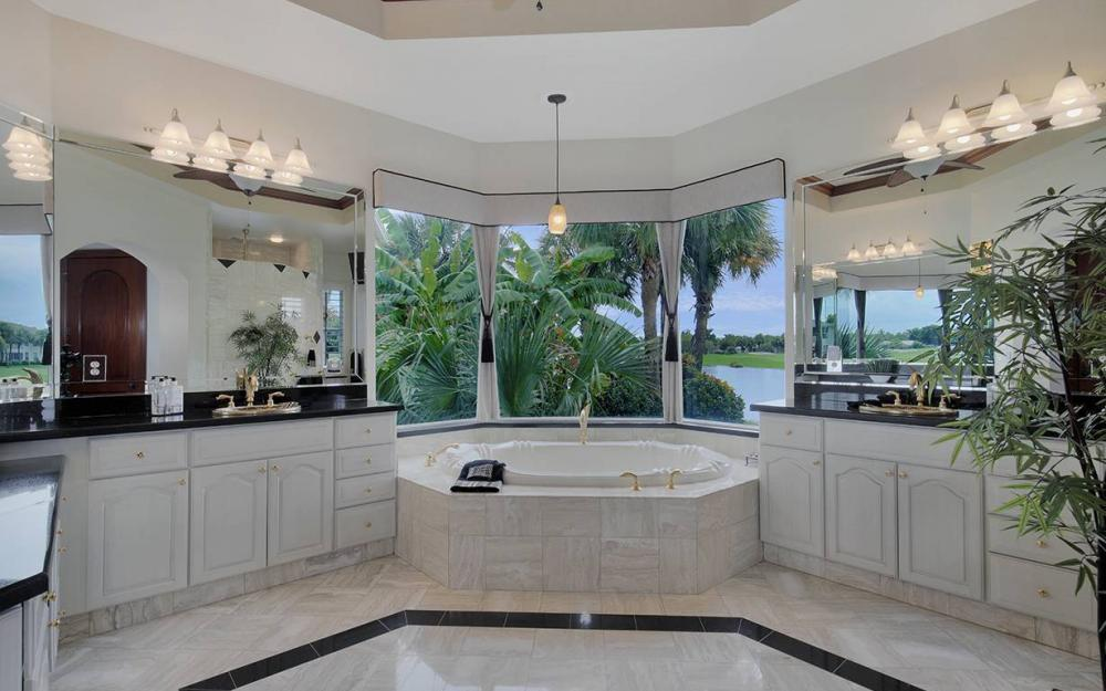 14610 Seabury Ct, Fort Myers - House For Sale 716584116