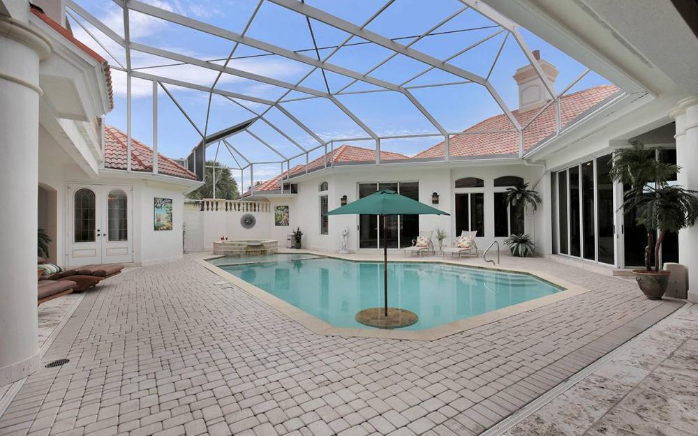 14610 Seabury Ct, Fort Myers - House For Sale 1805389430