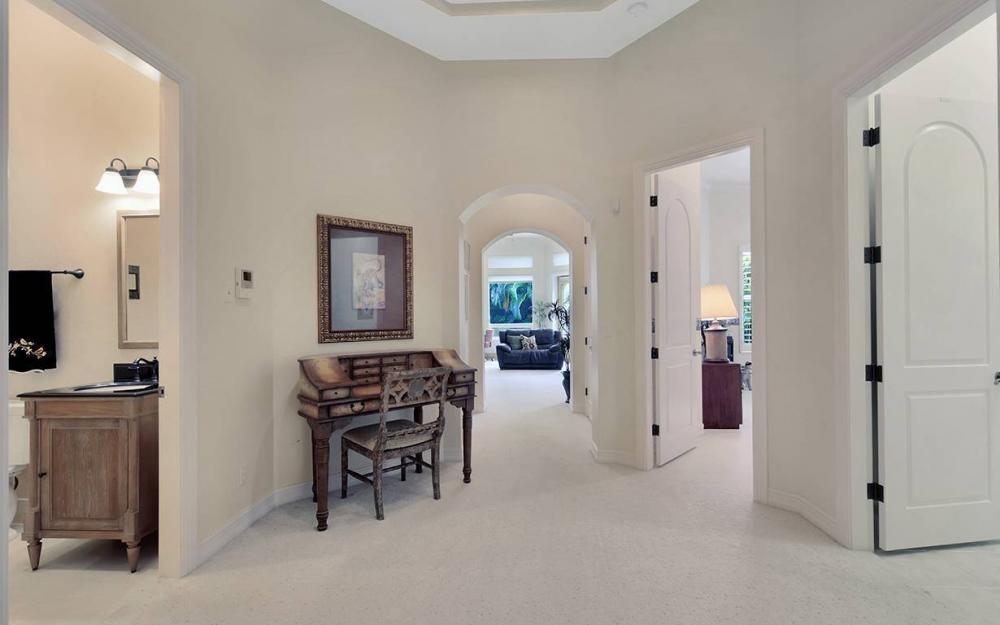 14610 Seabury Ct, Fort Myers - House For Sale 577616994