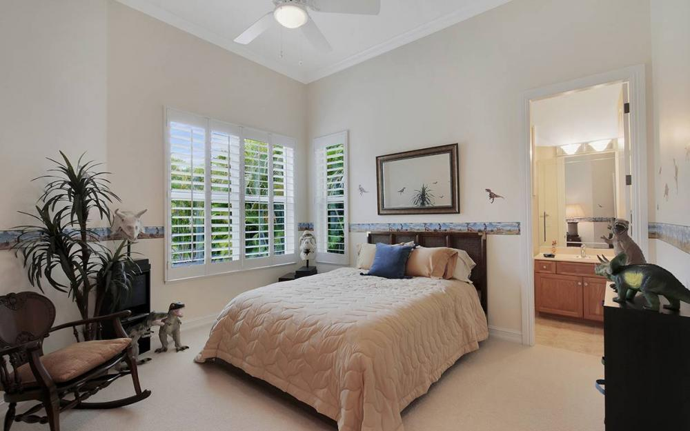 14610 Seabury Ct, Fort Myers - House For Sale 1089203334