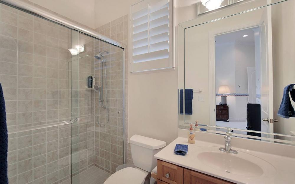 14610 Seabury Ct, Fort Myers - House For Sale 2085797918