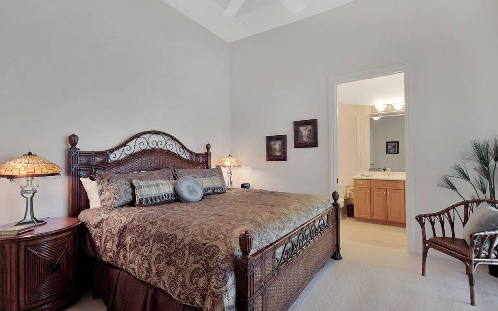 14610 Seabury Ct, Fort Myers - House For Sale 763765156