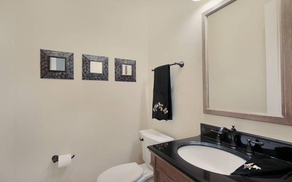 14610 Seabury Ct, Fort Myers - House For Sale 1654186081