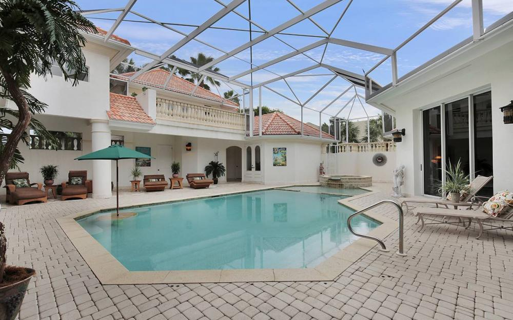 14610 Seabury Ct, Fort Myers - House For Sale 1892975330