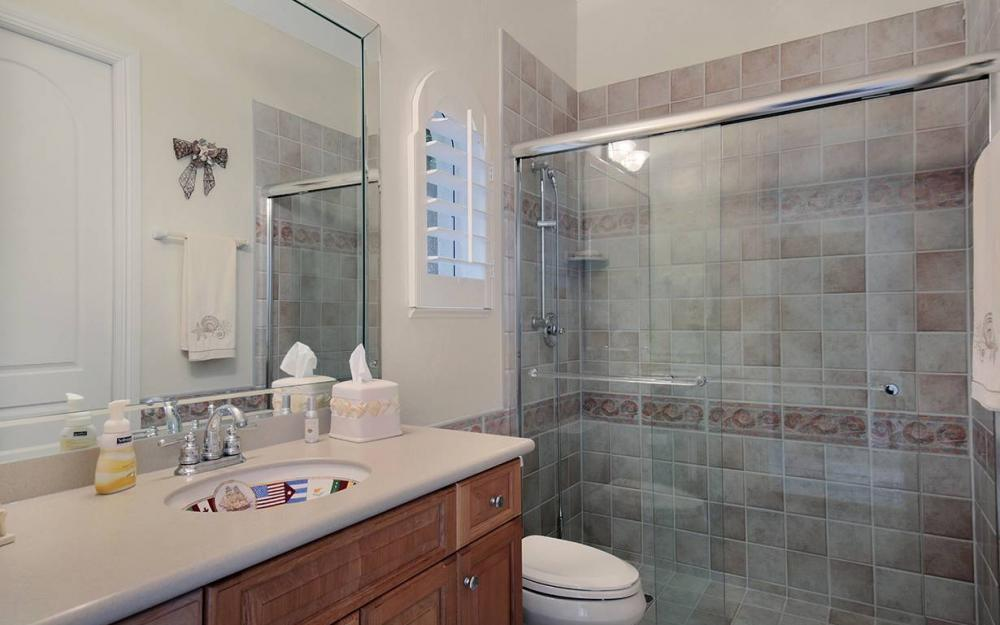 14610 Seabury Ct, Fort Myers - House For Sale 867327116