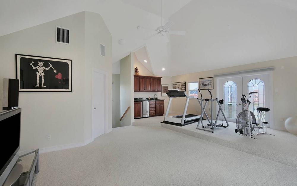 14610 Seabury Ct, Fort Myers - House For Sale 22428906