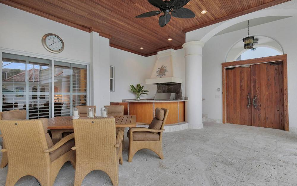 14610 Seabury Ct, Fort Myers - House For Sale 1021259245