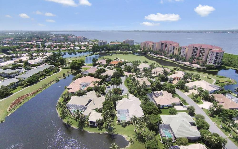 14610 Seabury Ct, Fort Myers - House For Sale 574413063