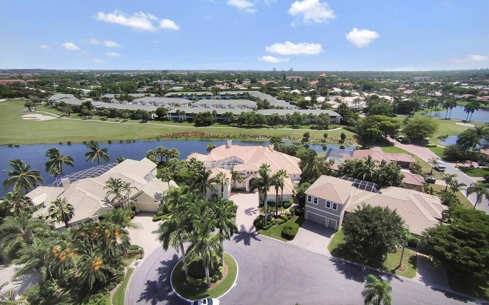 14610 Seabury Ct, Fort Myers - House For Sale 44325837