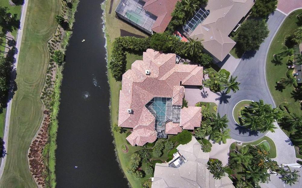 14610 Seabury Ct, Fort Myers - House For Sale 1211914374