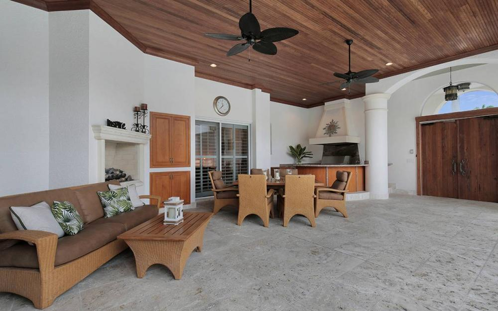 14610 Seabury Ct, Fort Myers - House For Sale 1760579099