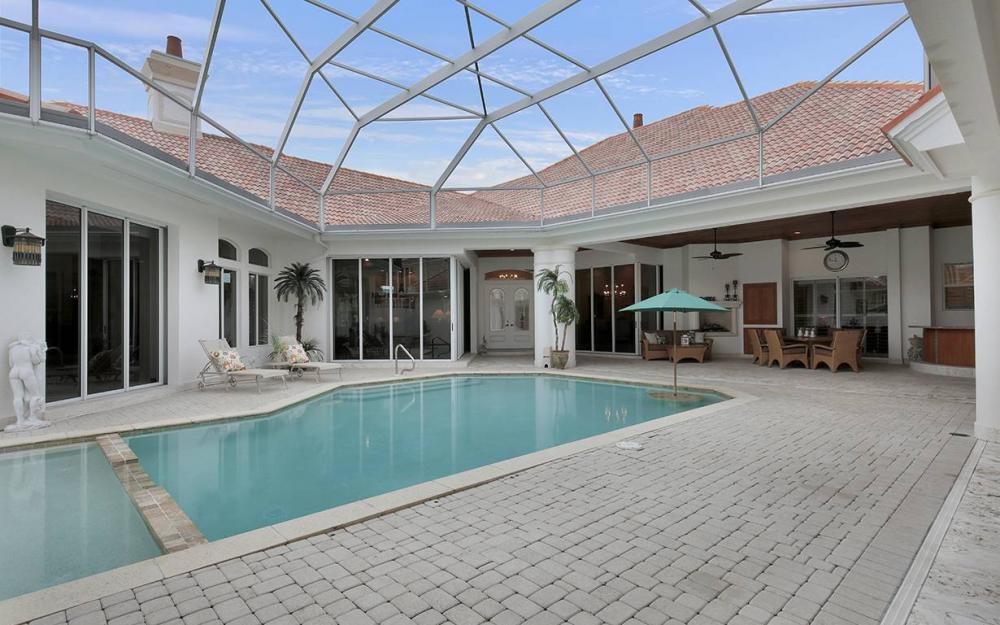 14610 Seabury Ct, Fort Myers - House For Sale 1338151011