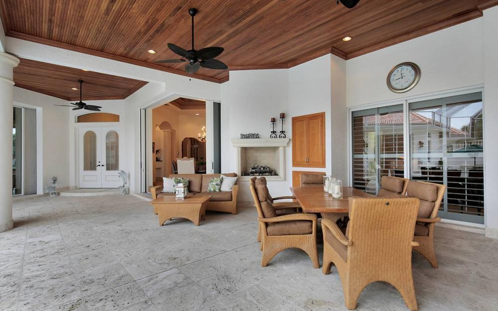 14610 Seabury Ct, Fort Myers - House For Sale 1290535521