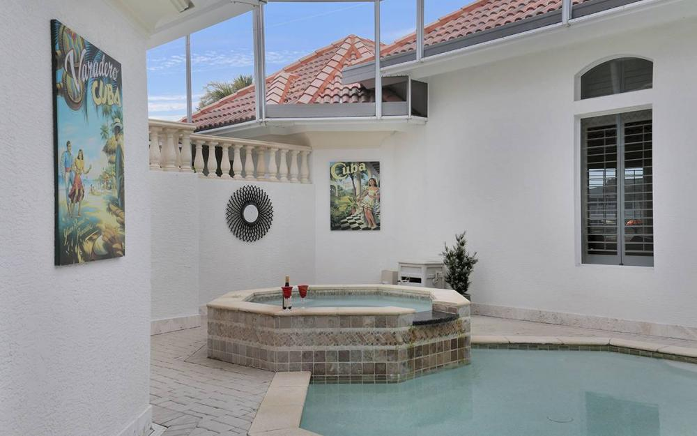 14610 Seabury Ct, Fort Myers - House For Sale 85879549