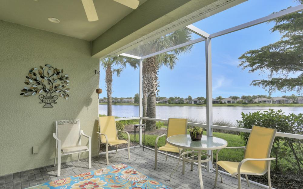 2656 Anguilla Dr, Cape Coral - Home For Sale 1336472079