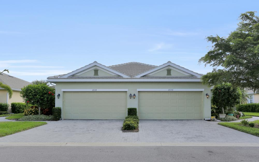2656 Anguilla Dr, Cape Coral - Home For Sale 902606331