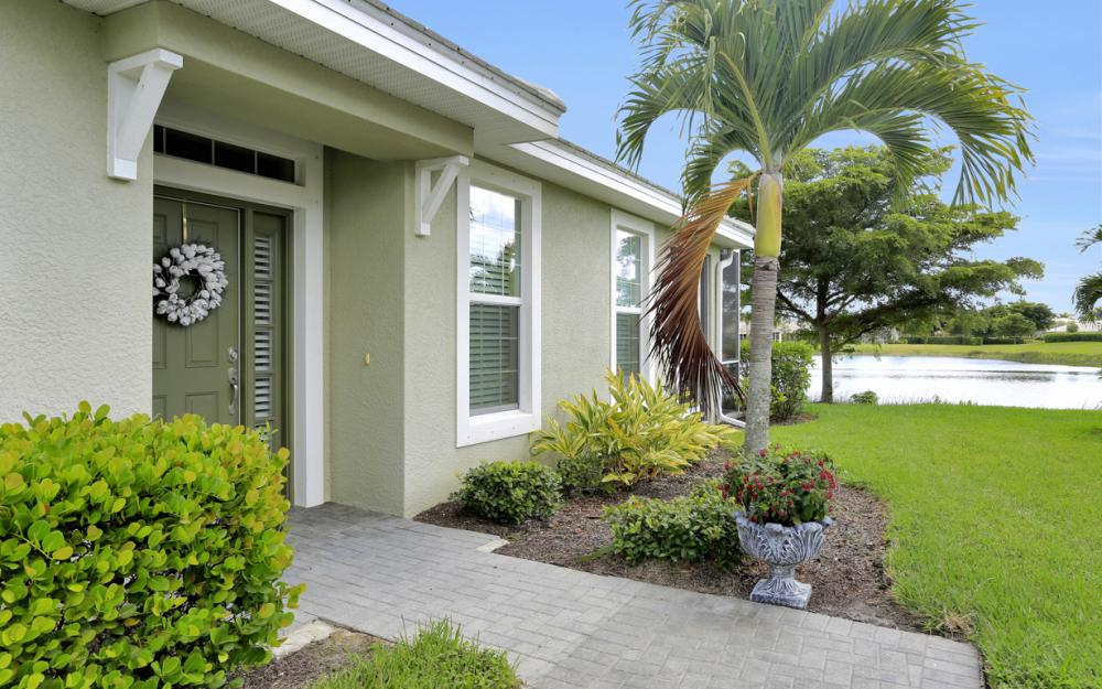 2656 Anguilla Dr, Cape Coral - Home For Sale 473539407