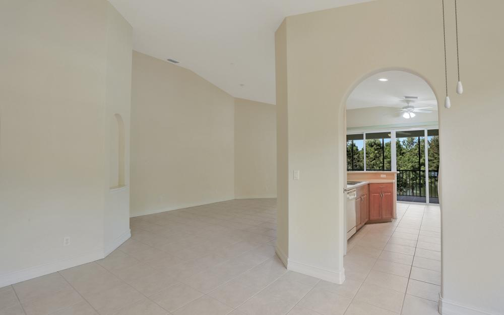 5510 Cape Harbour Dr #202, Cape Coral - Condo For Sale 1755420430