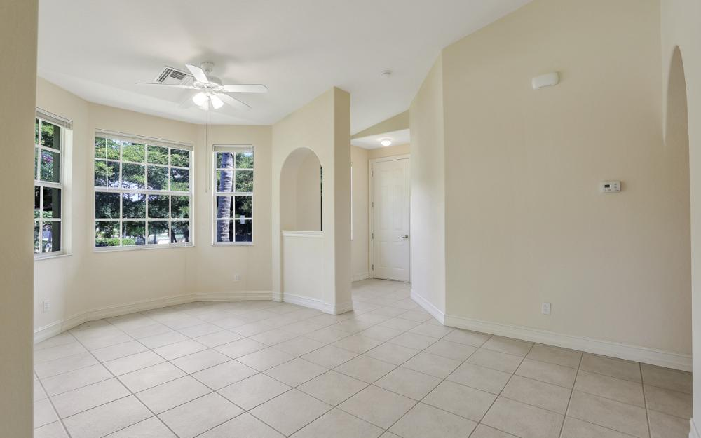 5510 Cape Harbour Dr #202, Cape Coral - Condo For Sale 1071852404