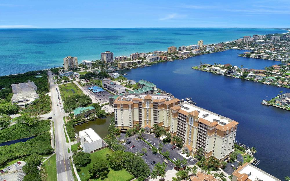 400 Flagship Dr #308, Naples - Condo For Sale 333610111