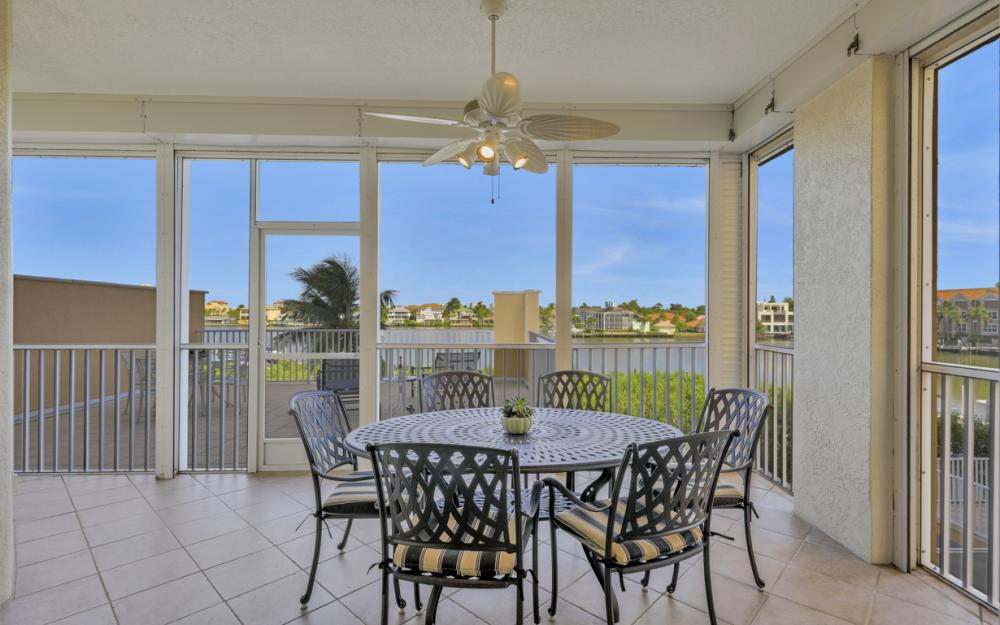 400 Flagship Dr #308, Naples - Condo For Sale 988916585