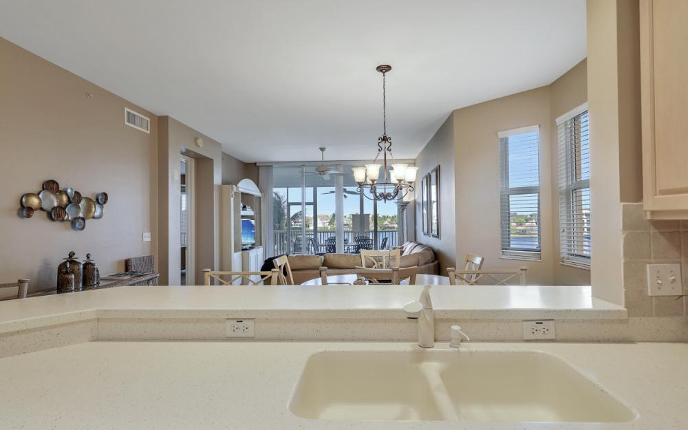 400 Flagship Dr #308, Naples - Condo For Sale 311430838