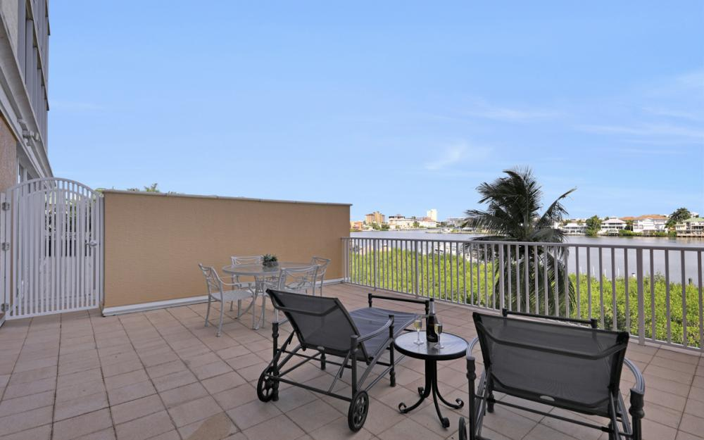 400 Flagship Dr #308, Naples - Condo For Sale 605765137