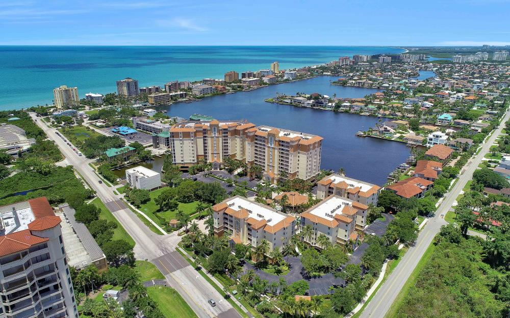 400 Flagship Dr #308, Naples - Condo For Sale 1709235082