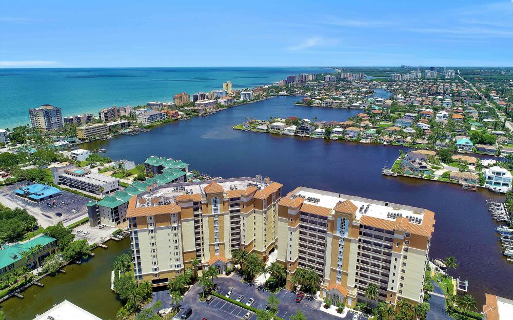 400 Flagship Dr #308, Naples - Condo For Sale 1318489745