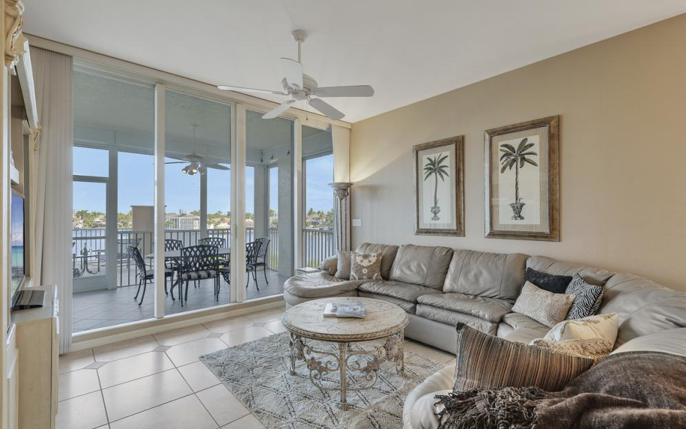 400 Flagship Dr #308, Naples - Condo For Sale 805934916