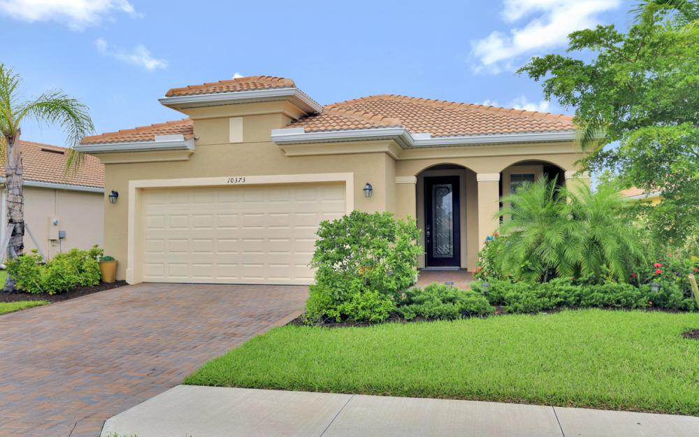 10373 Prato Dr, Fort Myers - Home For Sale 1636517802