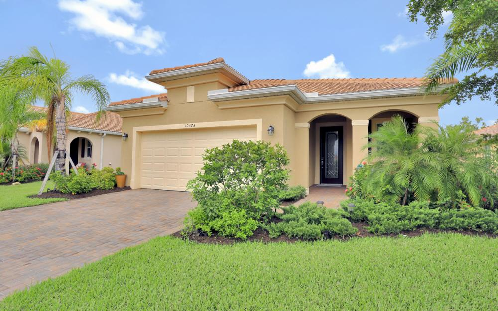 10373 Prato Dr, Fort Myers - Home For Sale 1627544922