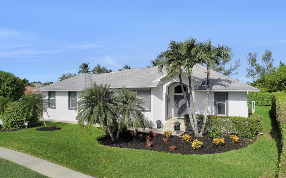 552 Century Dr, Marco Island - Home For Sale 1729075536