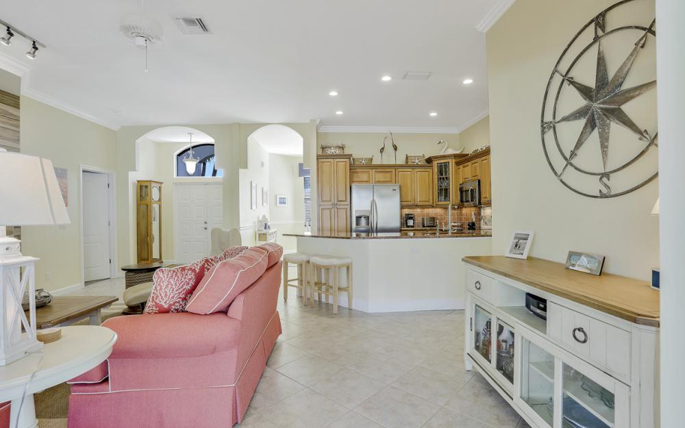 552 Century Dr, Marco Island - Home For Sale 270928566