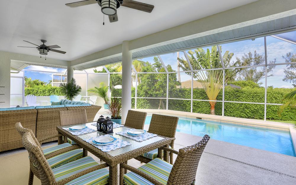 552 Century Dr, Marco Island - Home For Sale 205442152
