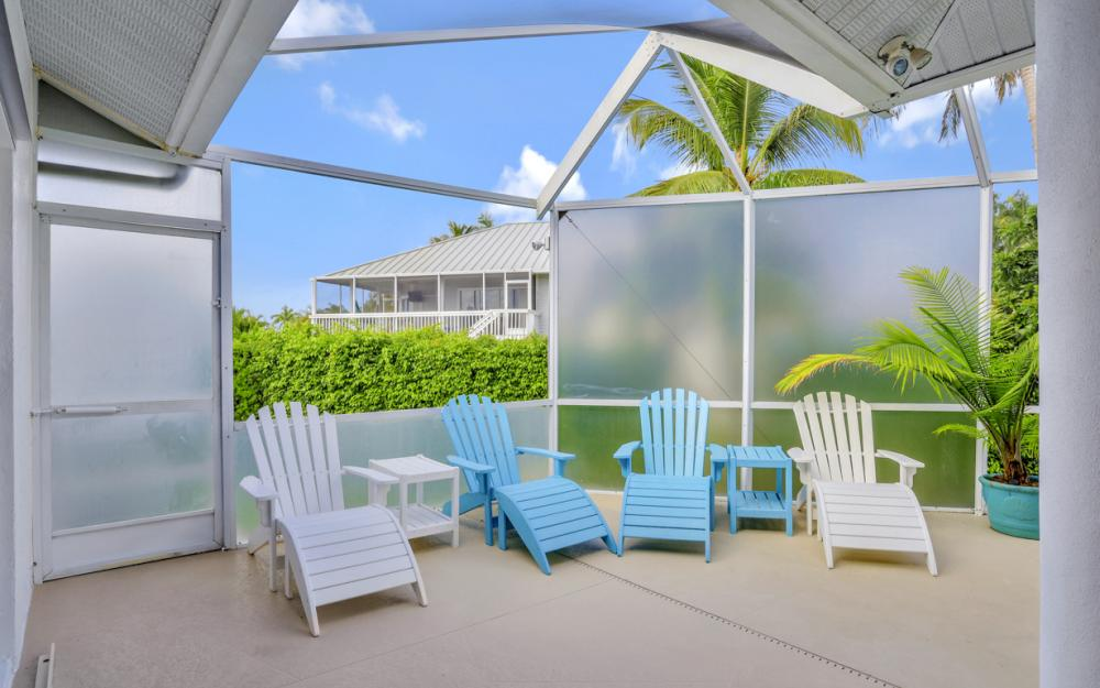 552 Century Dr, Marco Island - Home For Sale 1238507626