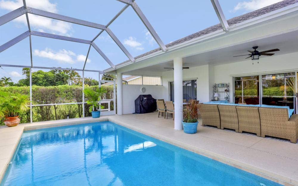552 Century Dr, Marco Island - Home For Sale 1428600477
