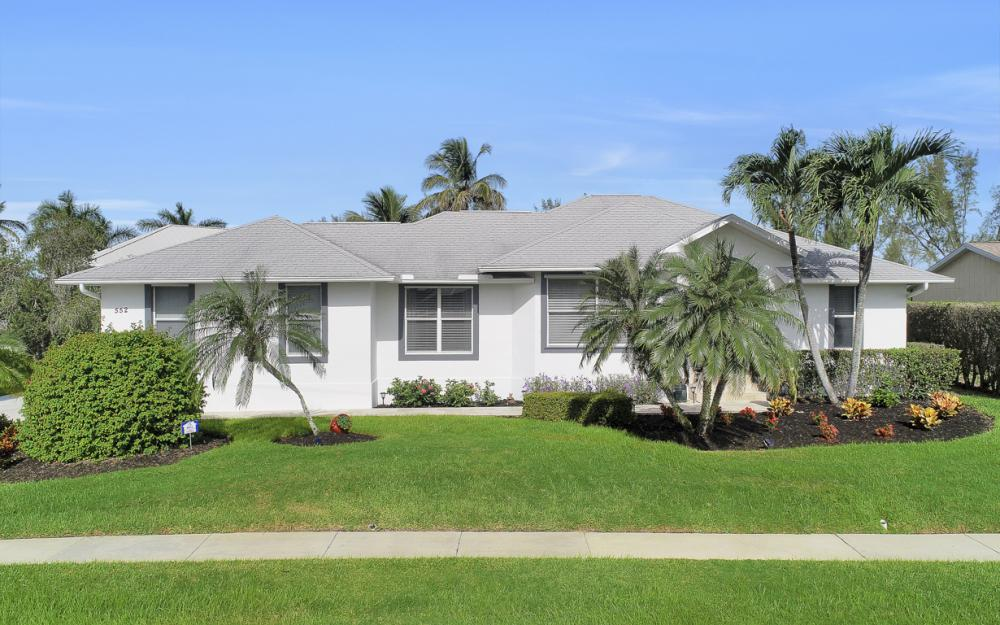 552 Century Dr, Marco Island - Home For Sale 1997961413