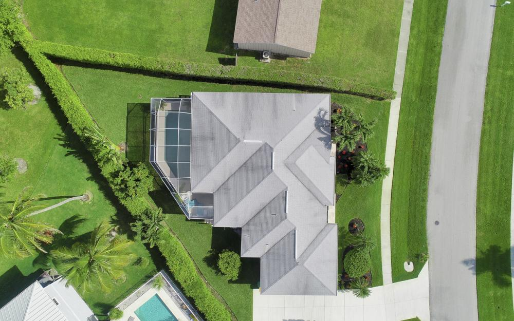 552 Century Dr, Marco Island - Home For Sale 355933983
