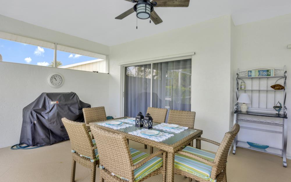 552 Century Dr, Marco Island - Home For Sale 495422252