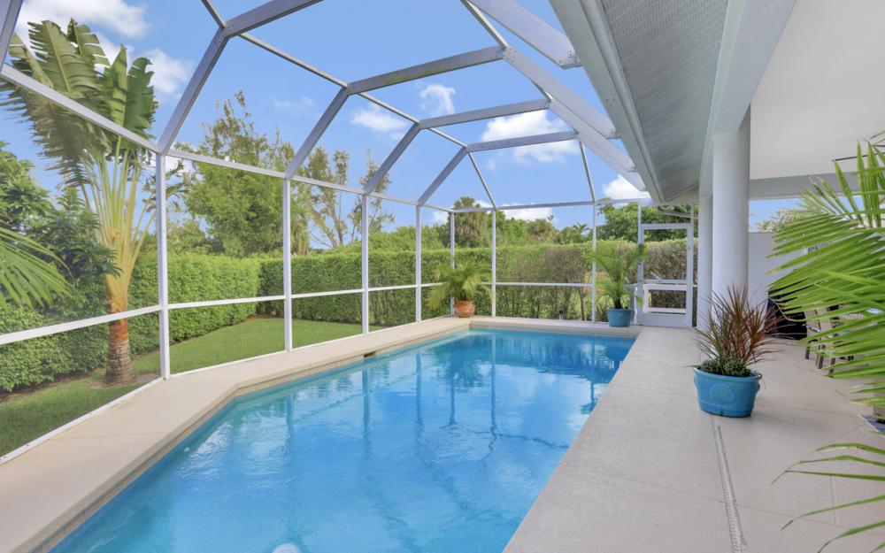 552 Century Dr, Marco Island - Home For Sale 1008452246