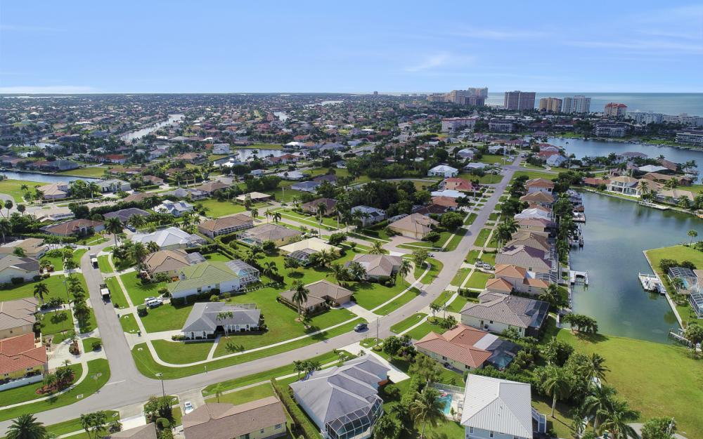 552 Century Dr, Marco Island - Home For Sale 238995164