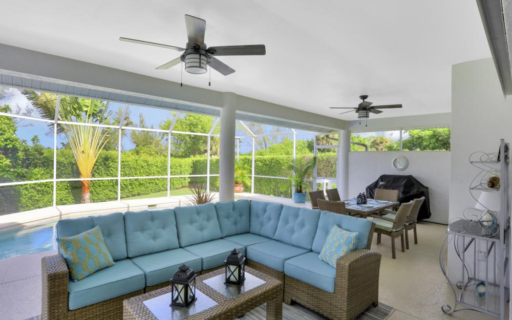552 Century Dr, Marco Island - Home For Sale 501926940