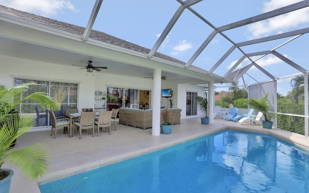 552 Century Dr, Marco Island - Home For Sale 403587394